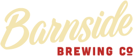 Barnside Brewing